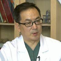 卵巢畸胎瘤的手术指征有哪些