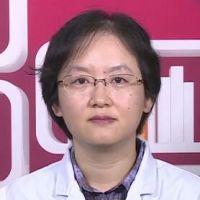 骨髓增生异常综合征遗传吗